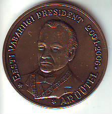 Coins - 57