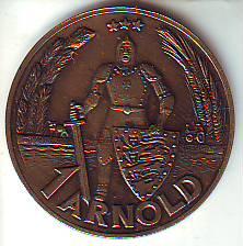 Coins - 57a