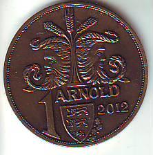 Coins - 58a