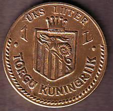 Torgu 2012 - 6a
