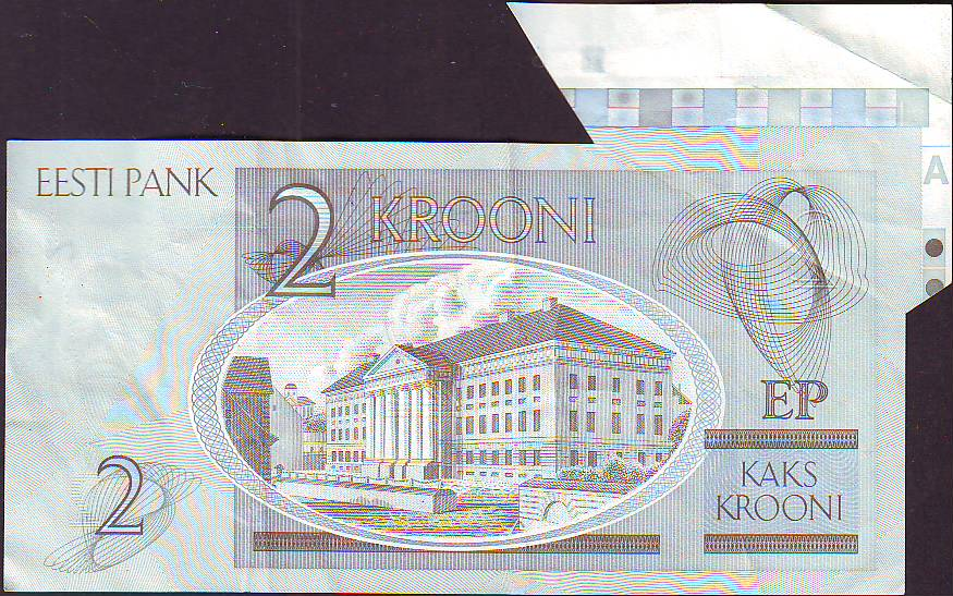2 Kroon 2007a